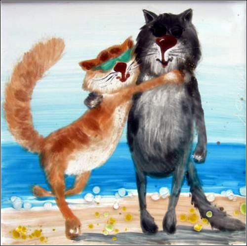 jaryshkin_cats_9