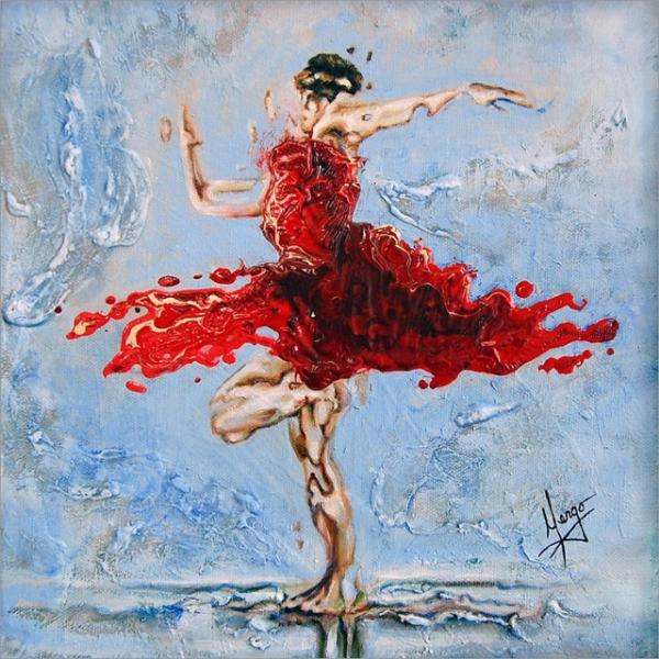 karina-llergo-salto-american-expressionist-painter-tuttart-11