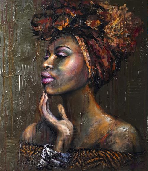 kartina-zoloto-afriki
