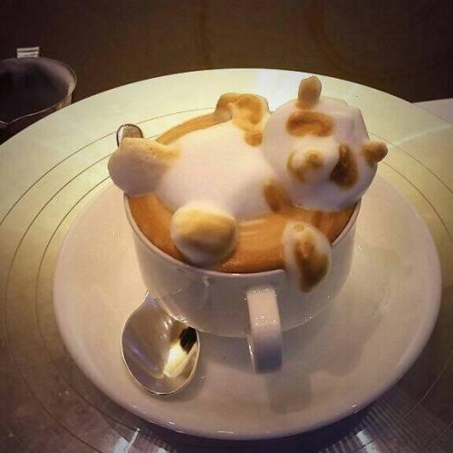 kazuki-yamamoto-latte-art-16