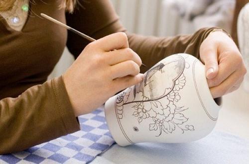 keramika_svoimi_rukami_2