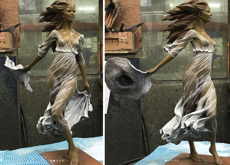 kit-skulpt-05