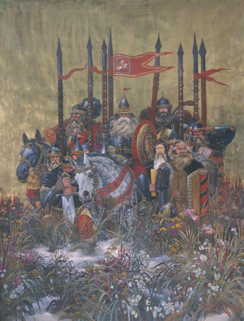 la_peinture_historique_2_20101204_1382405969