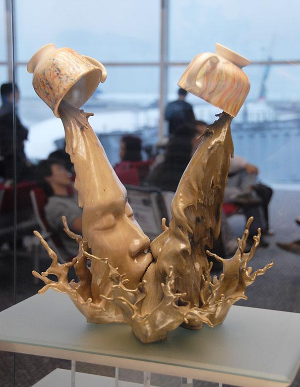 living-clay-sculptures-ceramics-johnson-tsang-111