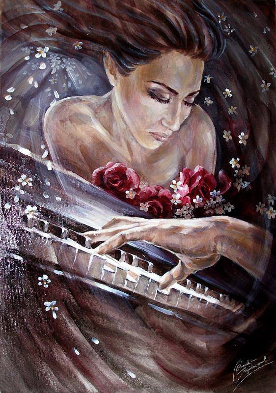 love-for-music-carolina-ocinschi-gogalniceanu