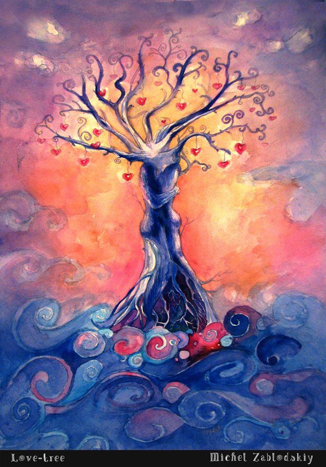 lovetree-1