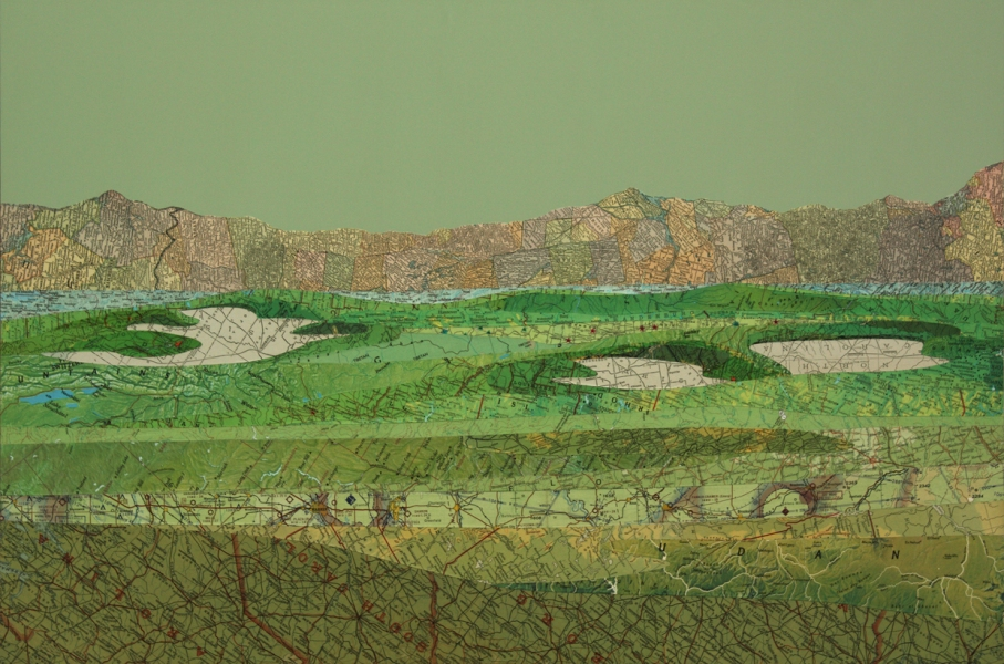 map_collages-11