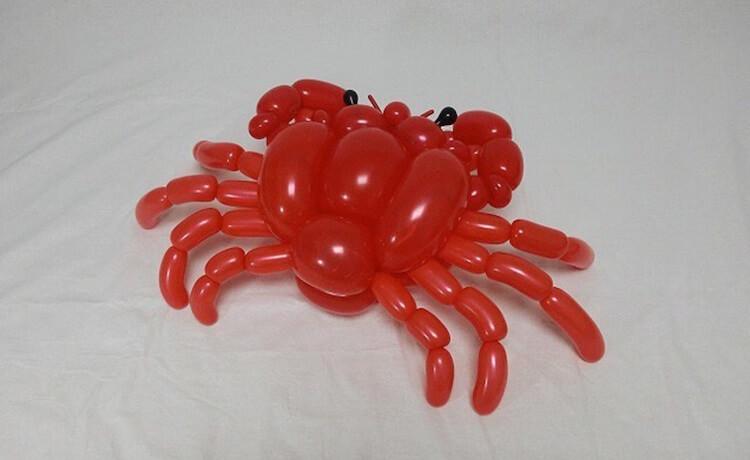 masayoshi-matsumoto-balloon-9