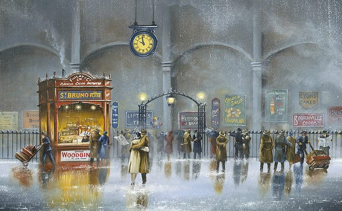 meet-the-artist-jeff-rowland
