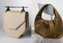 modnie-sumki-vesna-2020-g-218x150