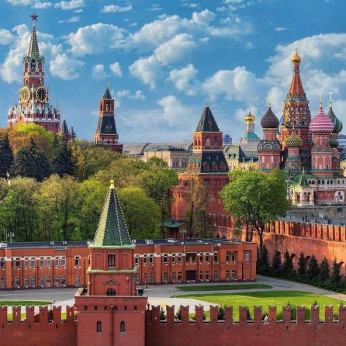 moskovsky-kreml-1