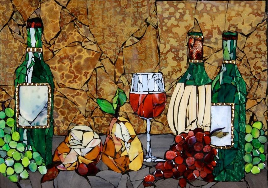 mozaichnyie-kartinyi-lauryi-harris-12