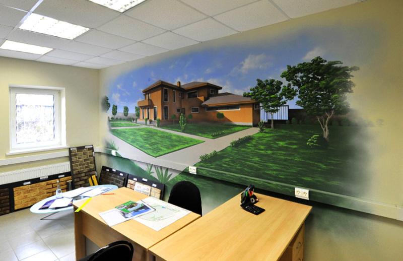 oformlenie-ofisa-prodazh-kompanii-etude-2