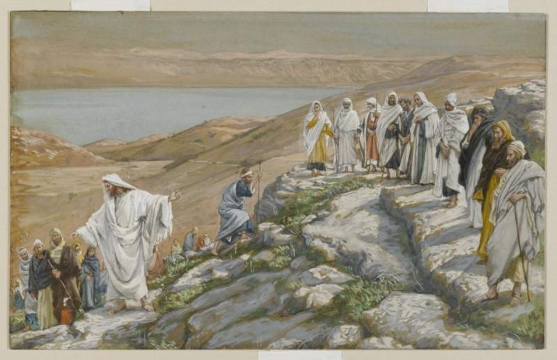 ordaining-of-the-twelve-apostles-18941-1024x662