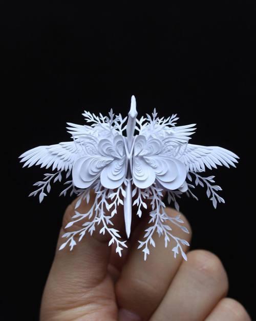 origami_crane