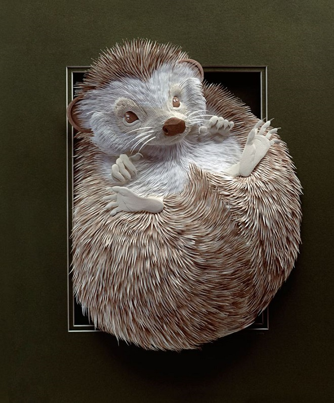 paper-animal-sculptures-by-calvin-nicholls-9