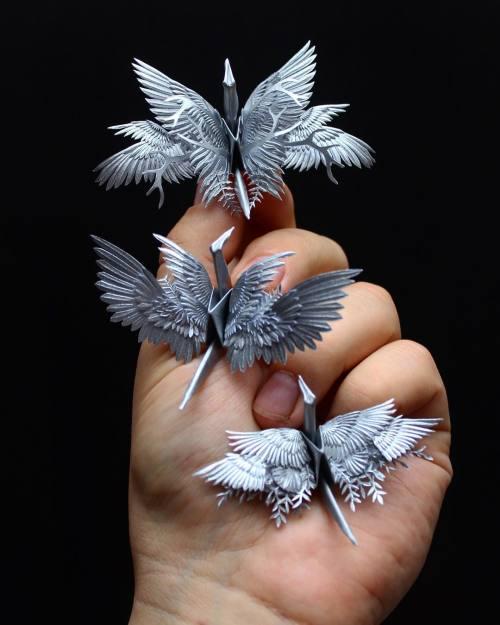 paper_crane_origami