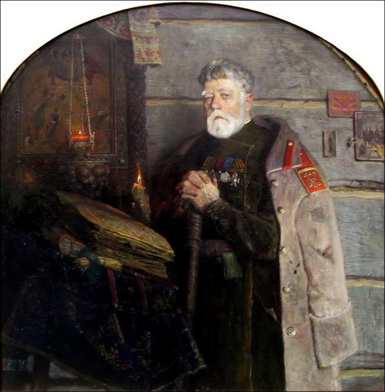 pavel-rizhenko-15