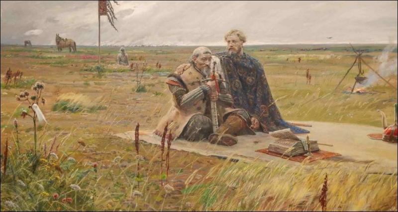 pavel-rizhenko-22