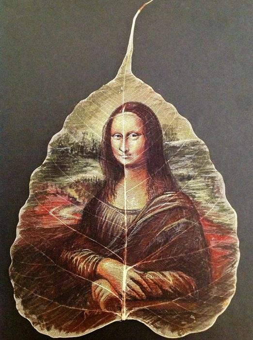 peepal-leaf-painting-750x1040