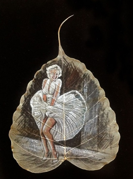 peepal-leaf-painting8-750x1004