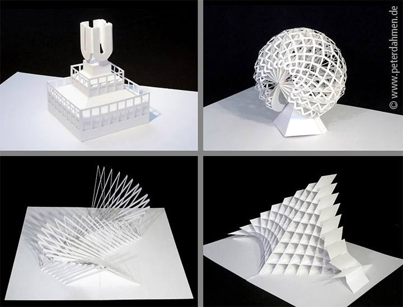 peter-dahmen-creates-pop-up-paper-sculptures-that-look-magical_02