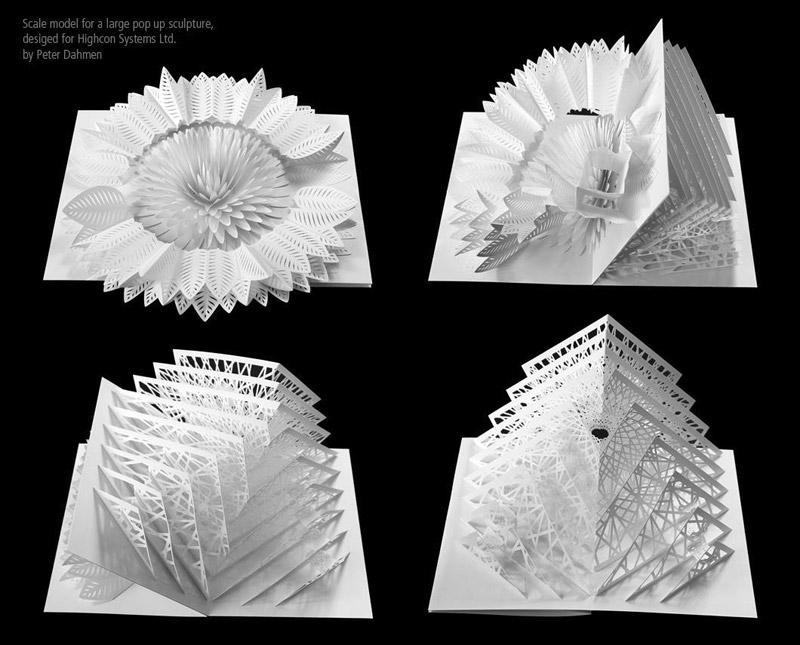 peter-dahmen-creates-pop-up-paper-sculptures-that-look-magical_03