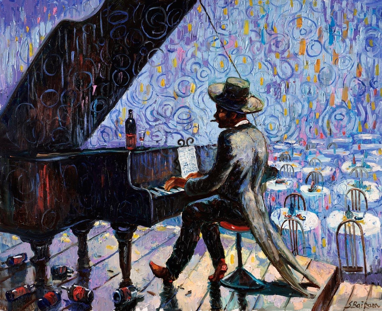 pianist_-110h90