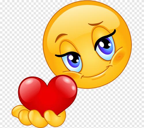 png-clipart-emoticon-emoji-heart-smiley-love-emoji-sticker-symbol