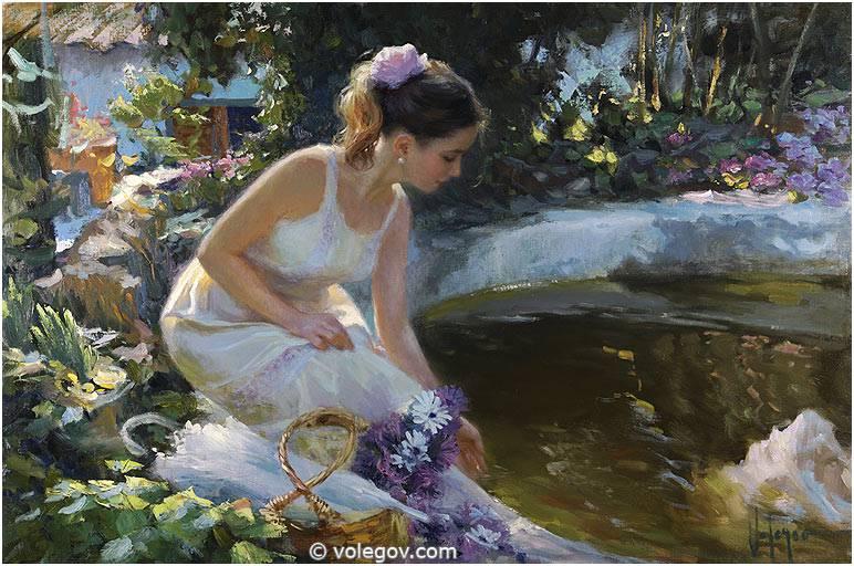 pond-spring-painting_107_6476