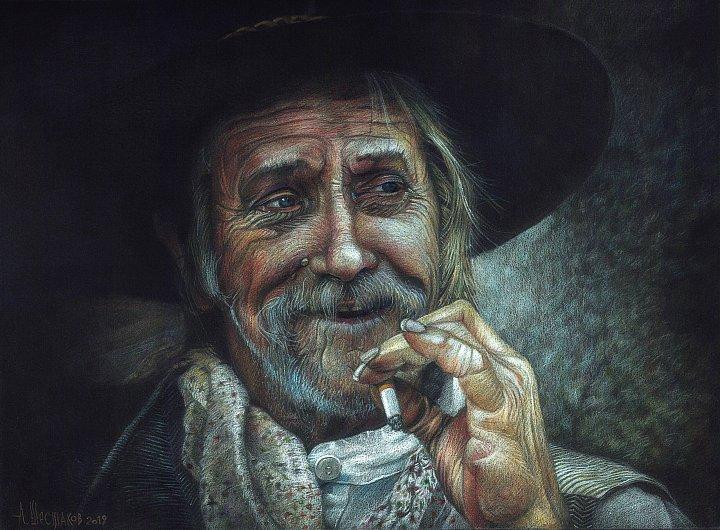 portret-iz-serii-boroda-staryj