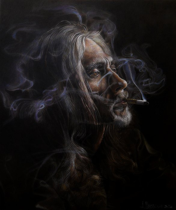 portret-iz-serii-boroda-vkus-odi_1