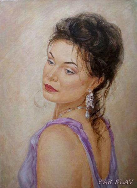 portret-zhivopis