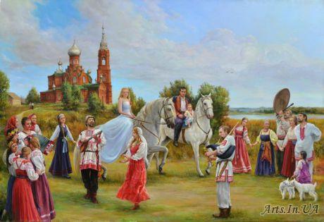 prazdnichnaya-progulka_shurganov_vladislav_1433935278