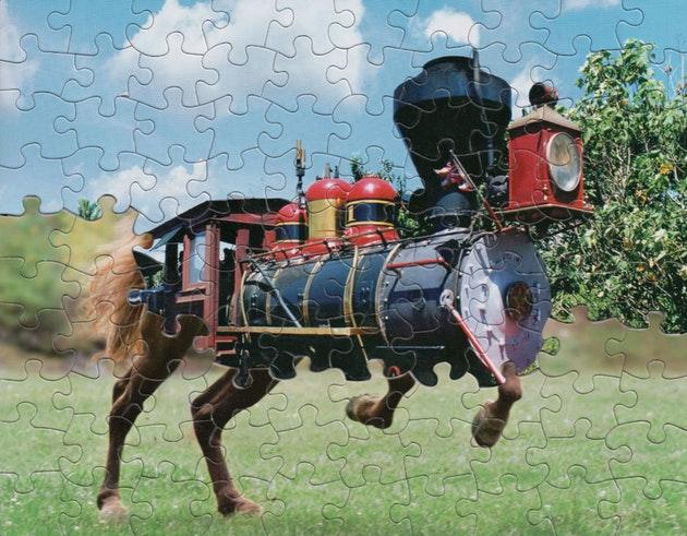 puzzle-6-1