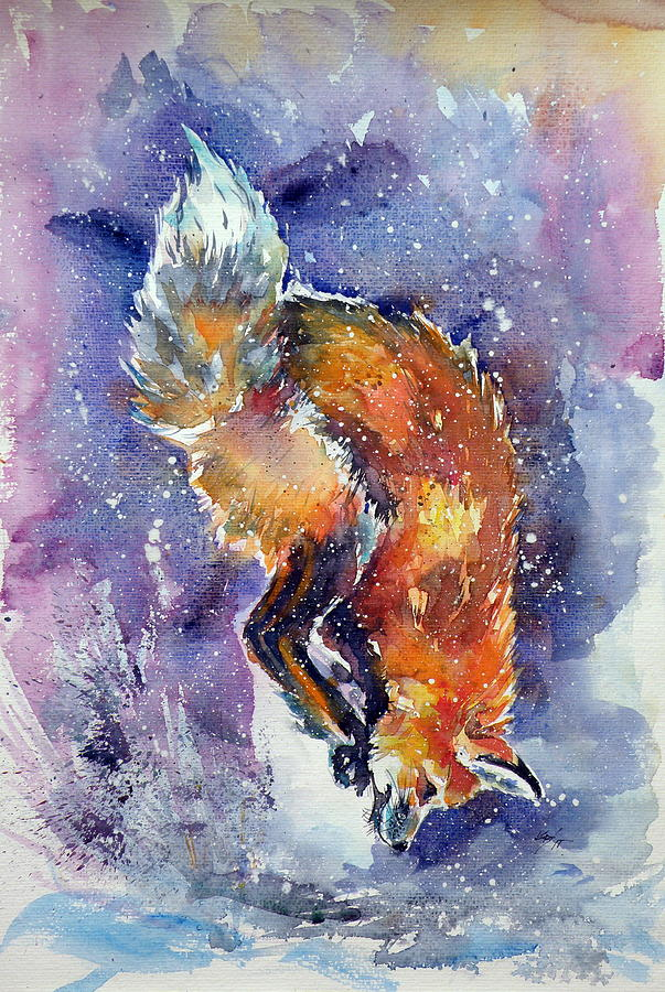 red-fox-hunting-kovacs-anna-brigitta