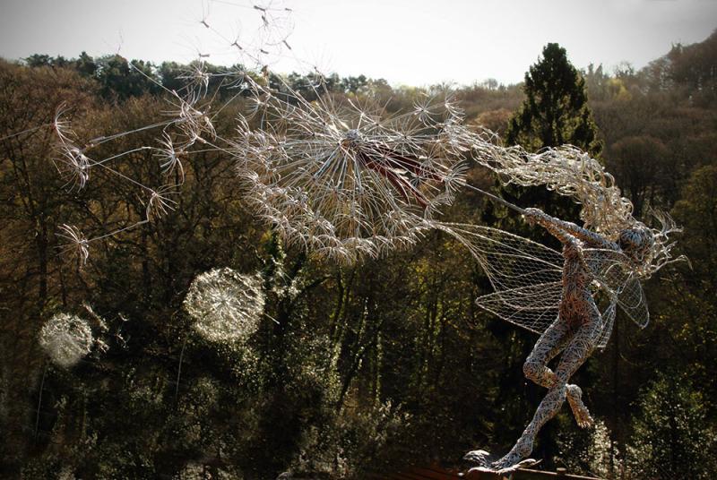 robin-wight-wire-sculptures-06