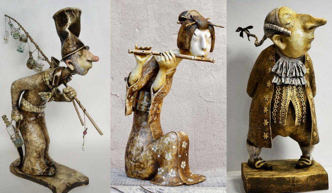 roman-shustrov-kukolnik-sculptor-kukli-petersburg-3-nadinpiter-1-1140x665