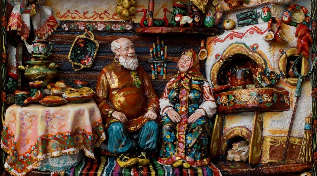 russkaya-pechka-russian-furnace-1038x576