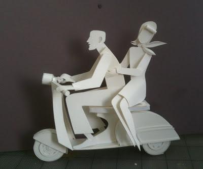 scooterside