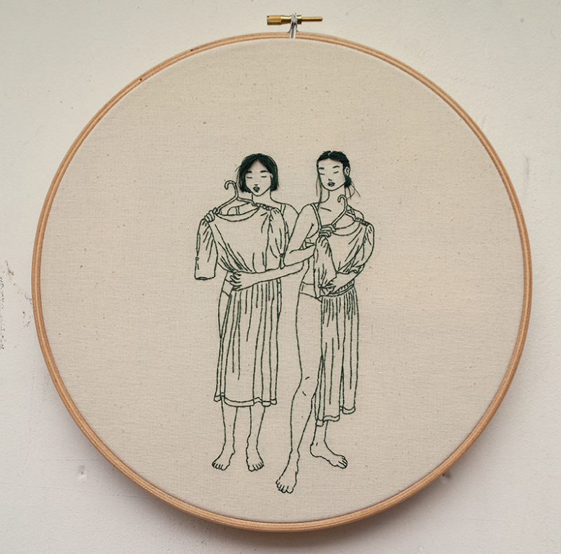 sheena-liam-embroidery-designboom-2