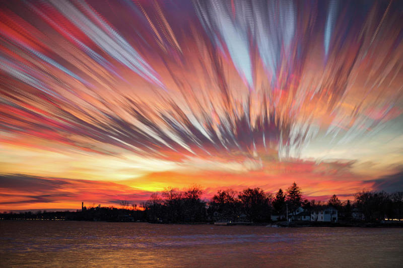 shredded-sunset-matt-molloy