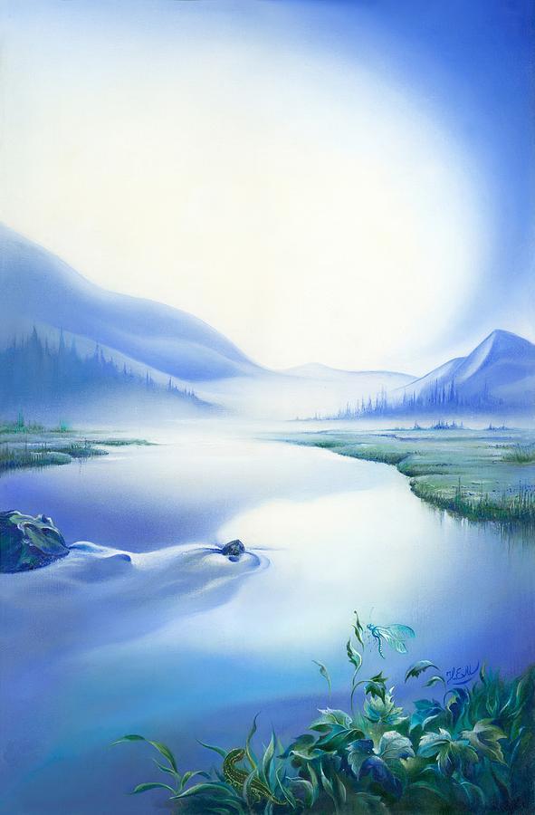 silence-anna-ewa-miarczynska