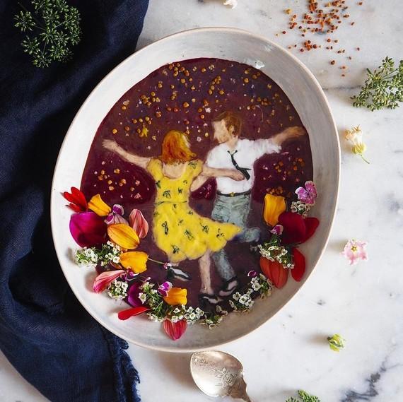 smoothie-bowl-art-hazel-lala-land-0817_sq