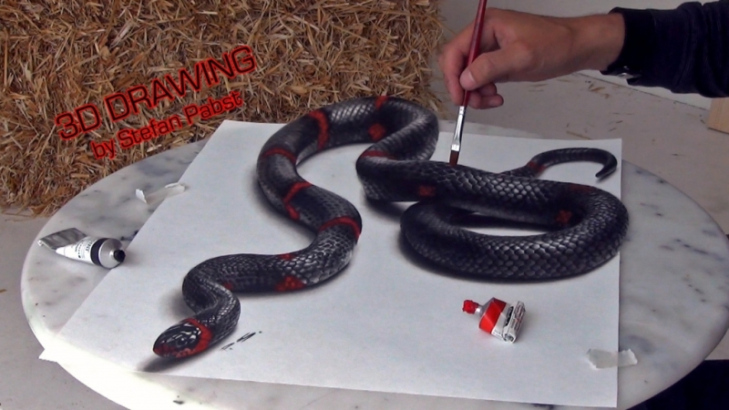 snake-drawing-painting-3d-p-min-1024x576