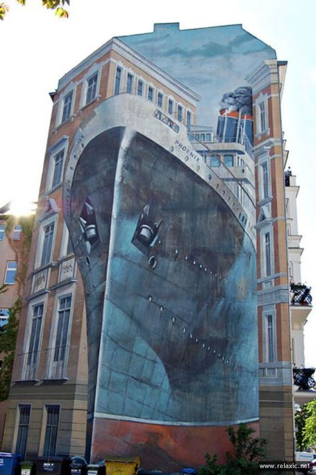 street_art_46