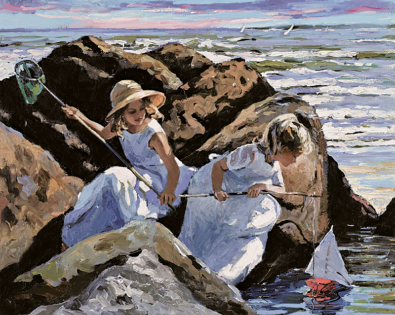 svd-rockpool-delight-by-sherree-valentine-daines