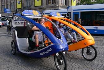 taxi-flickr-com-howbeg