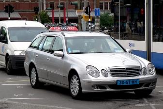taxi-flickr-com-yanfuano-1