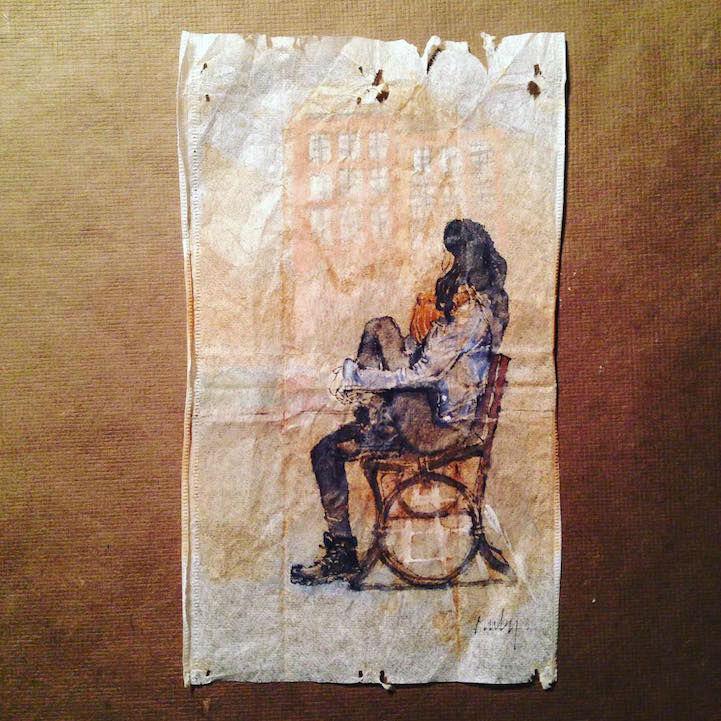 tea-bag-art13